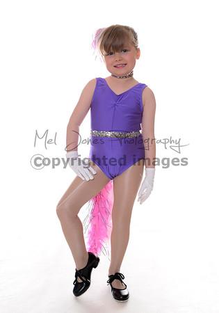 0001_Blackpool and Fylde Dance 09-05-2015