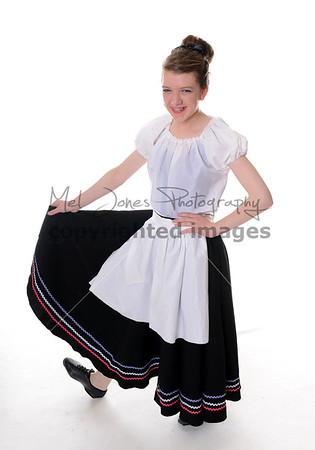 0027_Blackpool and Fylde Dance 09-05-2015