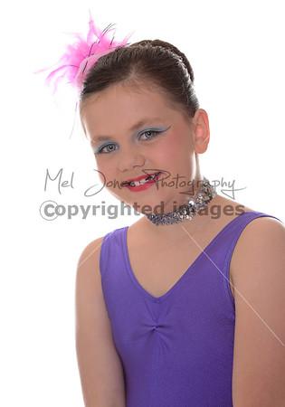 0006_Blackpool and Fylde Dance 09-05-2015