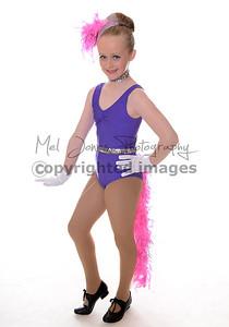 0013_Blackpool and Fylde Dance 09-05-2015