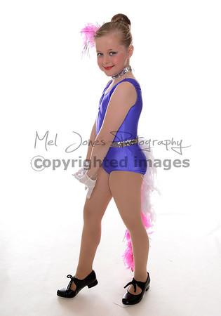 0007_Blackpool and Fylde Dance 09-05-2015