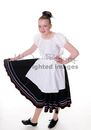 0033_Blackpool and Fylde Dance 09-05-2015