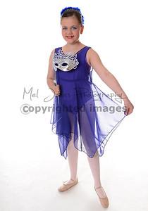 0047_Blackpool and Fylde Dance 09-05-2015