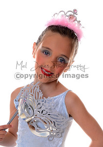 0036_Blackpool and Fylde Dance 09-05-2015