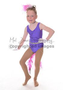 0023_Blackpool and Fylde Dance 09-05-2015