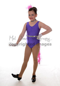 0005_Blackpool and Fylde Dance 09-05-2015