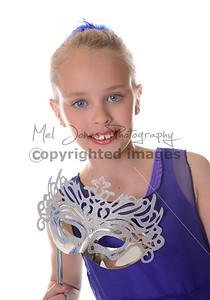 0046_Blackpool and Fylde Dance 09-05-2015