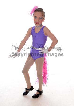 0019_Blackpool and Fylde Dance 09-05-2015