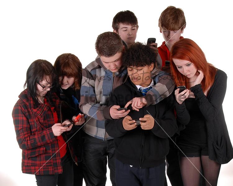 Hodgson School Drama 19-03-12_-2412587183-O.jpg