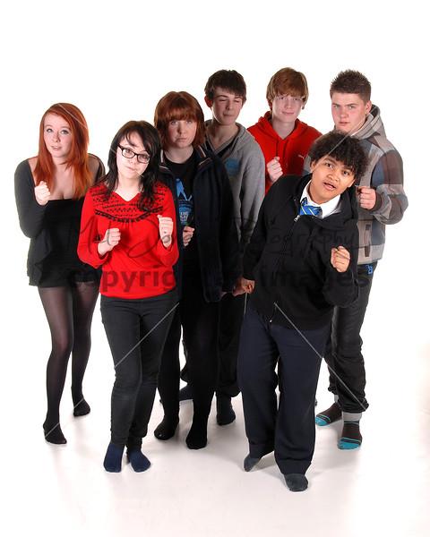 Hodgson School Drama 19-03-12_-2412568503-O.jpg
