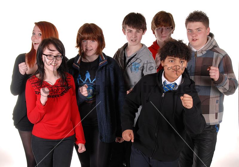 Hodgson School Drama 19-03-12_-2412565304-O.jpg