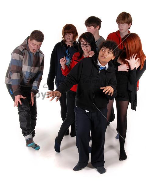 Hodgson School Drama 19-03-12_-2412576280-O.jpg