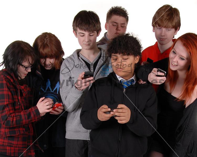 Hodgson School Drama 19-03-12_-2412587901-O.jpg