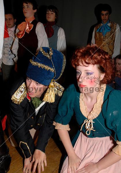 0183_Les Misérables Preston -2409147182-O.jpg