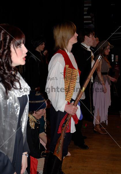 0184_Les Misérables Preston -2409147735-O.jpg