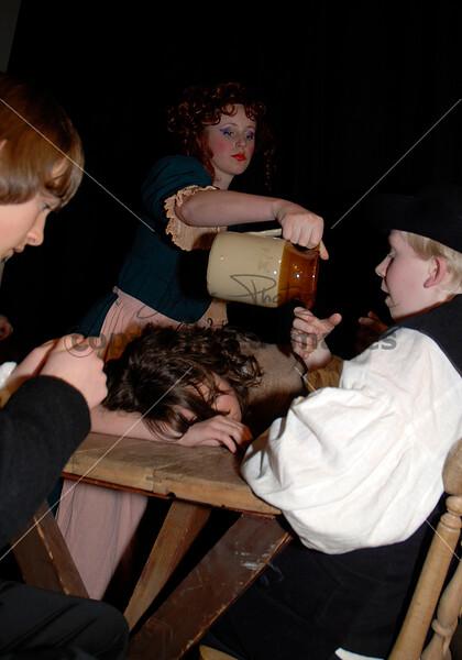 0123_Les Misérables Preston -2409115920-O.jpg
