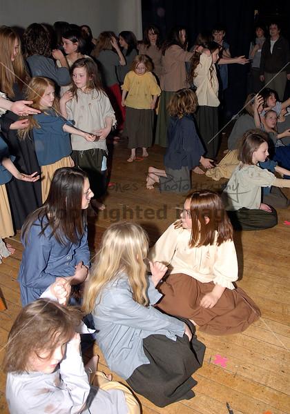 0085_Les Misérables Preston -2409101949-O.jpg