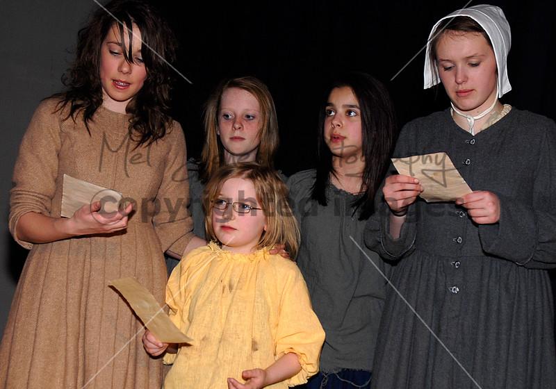 0095_Les Misérables Preston -2409105483-O.jpg
