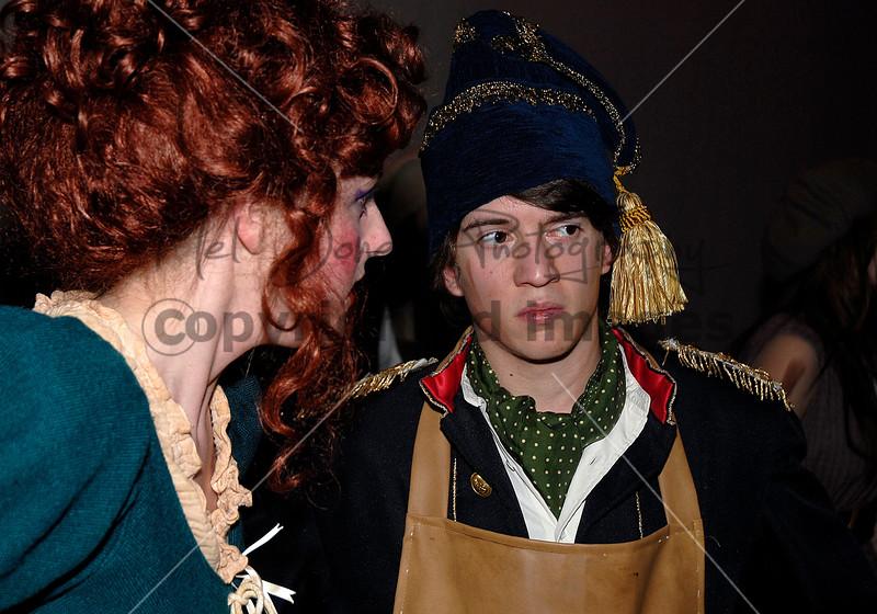 0101_Les Misérables Preston -2409108150-O.jpg
