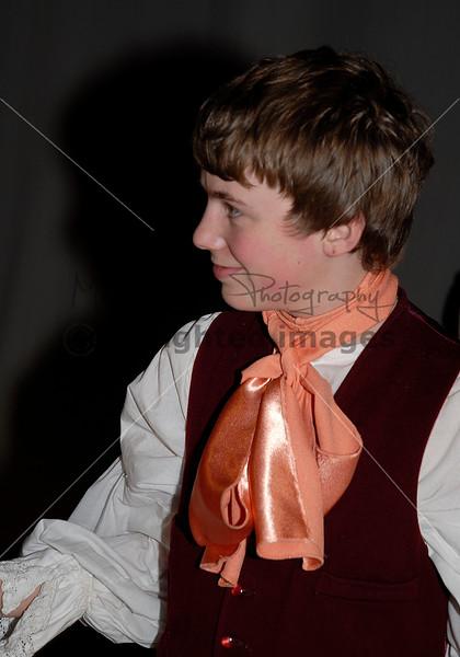 0152_Les Misérables Preston -2409130605-O.jpg