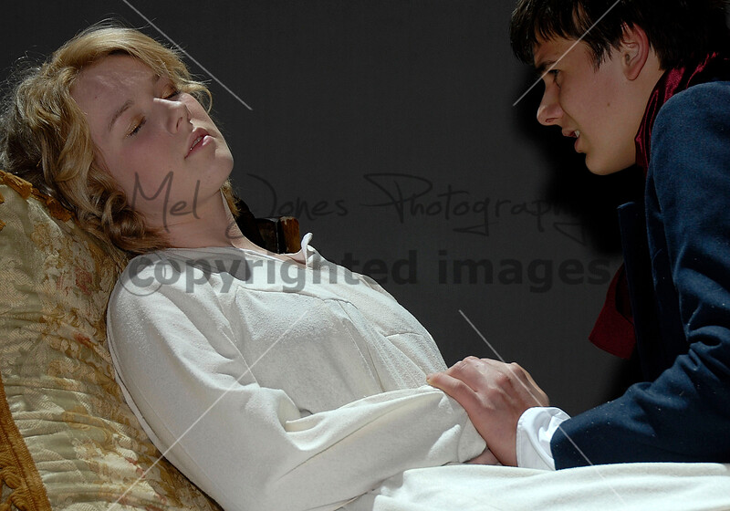 0078_Les Misérables Preston -2409098747-O.jpg