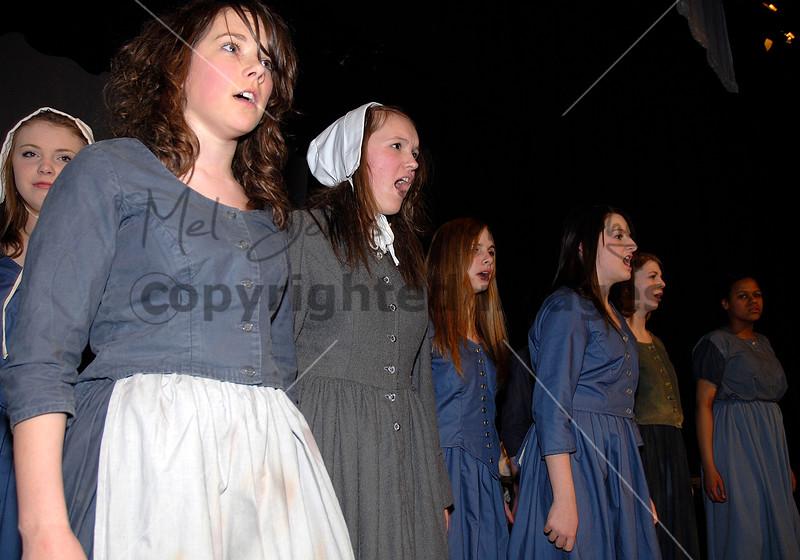 0018_Les Misérables Preston -2409074166-O.jpg