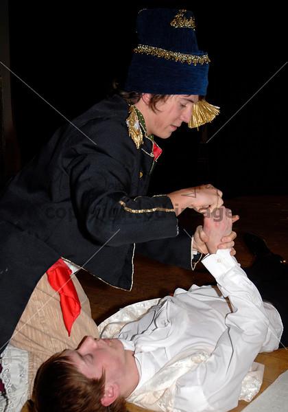 0185_Les Misérables Preston -2409148291-O.jpg