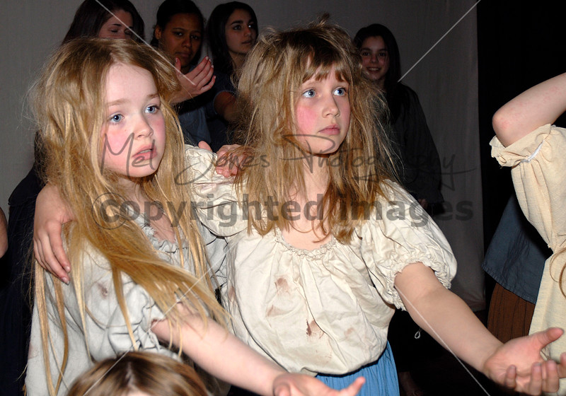 0087_Les Misérables Preston -2409101806-O.jpg