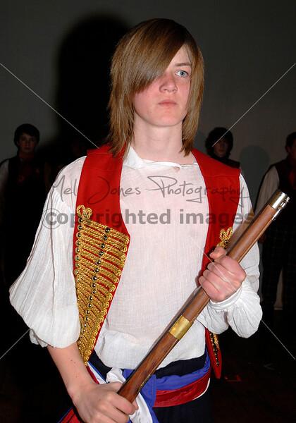 0181_Les Misérables Preston -2409146210-O.jpg