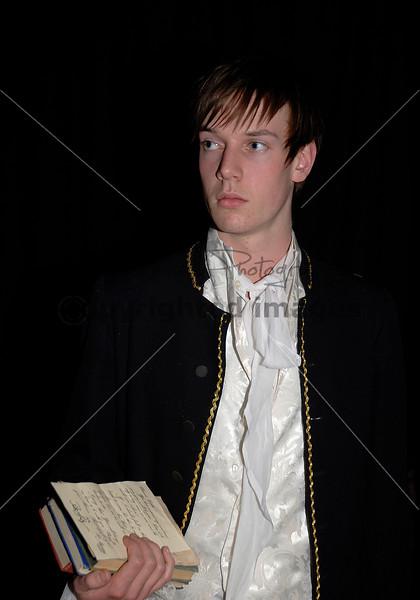 0110_Les Misérables Preston -2409111375-O.jpg
