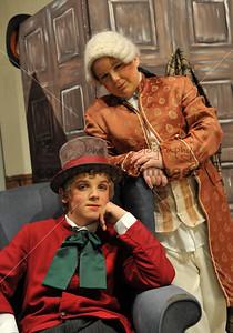 Rossall School (A Christmas Carol) 251112_0002