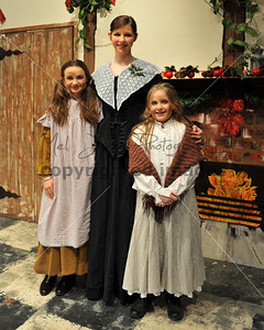 Rossall School (A Christmas Carol) 251112_0034