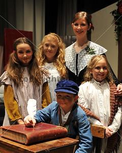 Rossall School (A Christmas Carol) 251112_0013