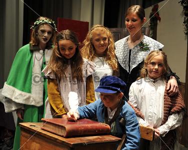 Rossall School (A Christmas Carol) 251112_0012