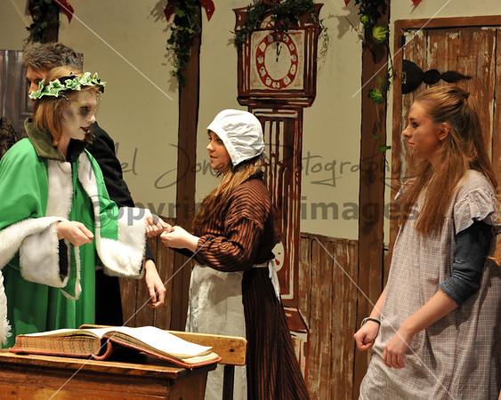 Rossall School (A Christmas Carol) 251112_0047