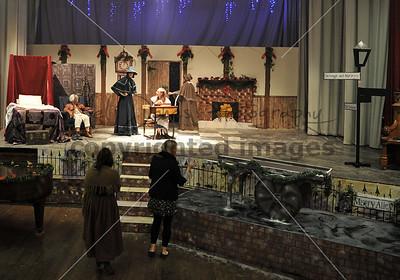 Rossall School (A Christmas Carol) 251112_0001