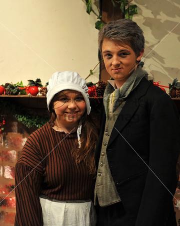 Rossall School (A Christmas Carol) 251112_0019