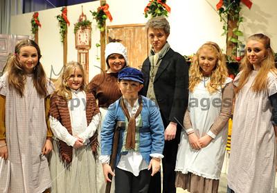Rossall School (A Christmas Carol) 251112_0020