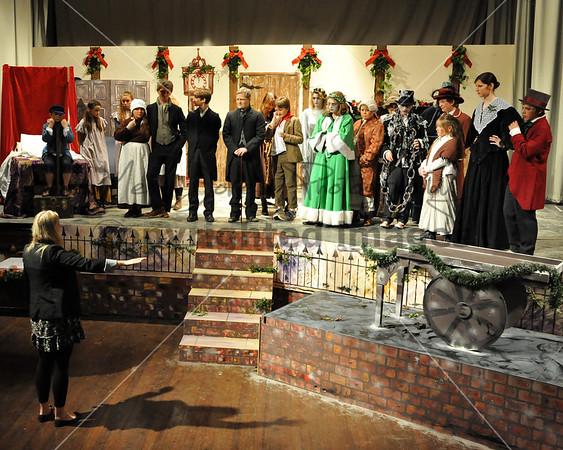 Rossall School (A Christmas Carol) 251112_0044