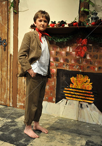 Rossall School (A Christmas Carol) 251112_0025