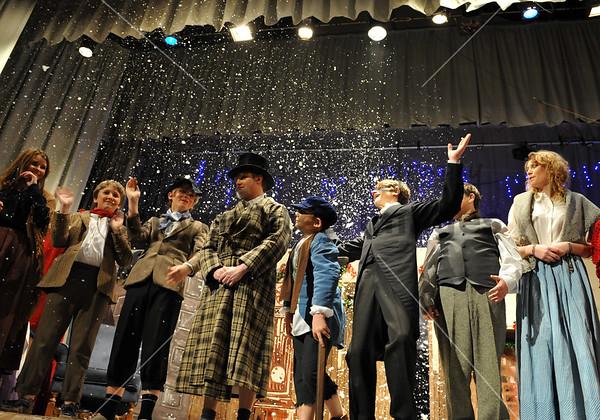 Rossall School (A Christmas Carol) 251112_0202