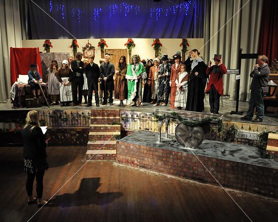 Rossall School (A Christmas Carol) 251112_0042