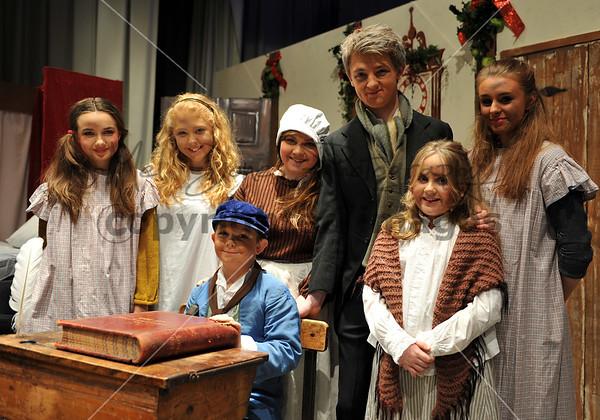 Rossall School (A Christmas Carol) 251112_0023