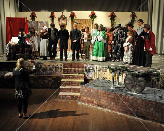 Rossall School (A Christmas Carol) 251112_0043