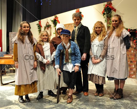 Rossall School (A Christmas Carol) 251112_0021
