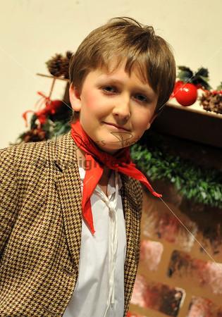 Rossall School (A Christmas Carol) 251112_0024