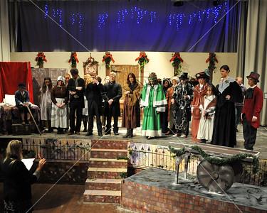 Rossall School (A Christmas Carol) 251112_0041
