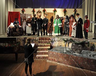 Rossall School (A Christmas Carol) 251112_0040