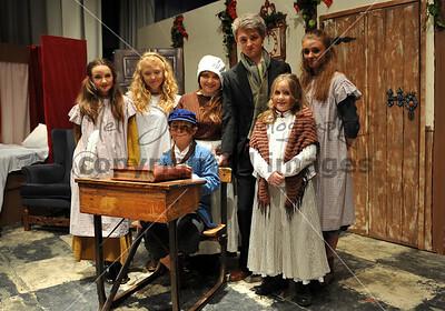 Rossall School (A Christmas Carol) 251112_0022