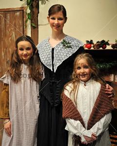 Rossall School (A Christmas Carol) 251112_0035